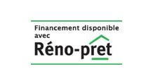 financement reno-pret