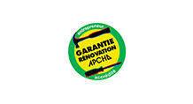 garantie renovation apchq