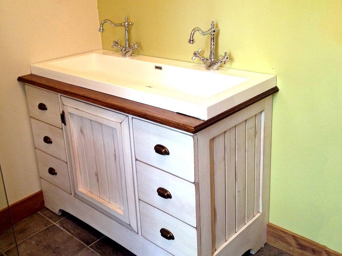 M tre r novation inc r novation de salle de bain - Renovation salle de bain budget ...